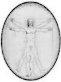 Hypnoses-Ericksonienne Santé