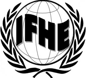 IFHE-NB