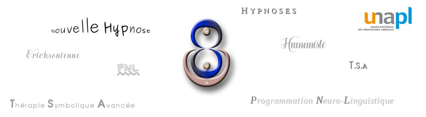 Hypnoses-Ericksonienne